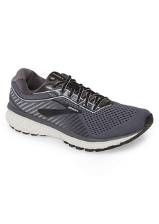 Brooks Ghost 12 Running Shoe (Men)