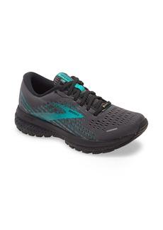 Brooks Ghost 13 GTX Gore-Tex® Waterproof Running Shoe (Women)