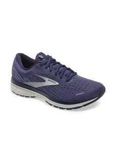 Brooks Ghost 13 Running Shoe (Men)