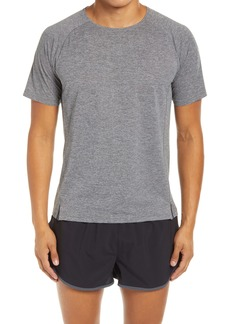 Brooks Ghost Performance T-Shirt