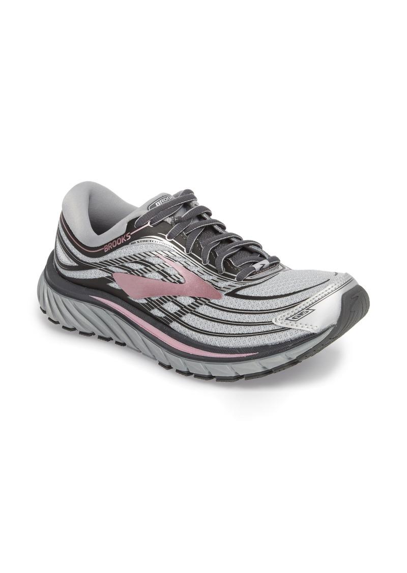 dc69193a8 Brooks Brooks Glycerin 15 Running Shoe (Women)