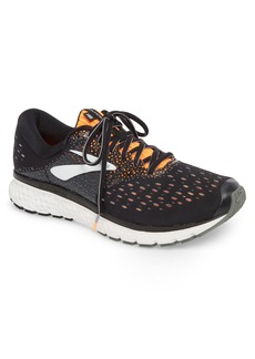 Brooks Glycerin 16 Running Shoe (Men)