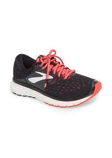 Brooks Glycerin 16 Running Shoe (Women)