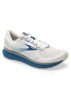Brooks Glycerin 18 Running Shoe (Men)