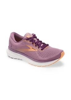 Brooks Glycerin 18 Running Shoe (Women)