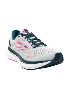 Brooks Glycerin 19 Running Shoe (Women)