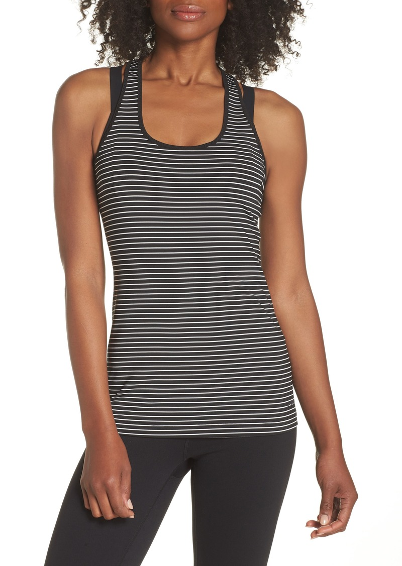 Brooks 'Go-To' Racerback Tank