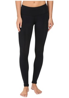 Brooks Go-To Tights