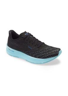 Brooks Hyperion Tempo Running Shoe (Women)