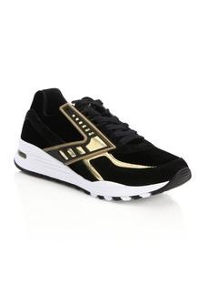 Brooks Imperial Regent Sneakers