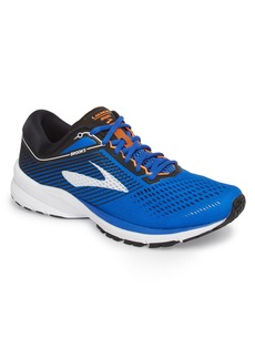 Brooks Launch 5 Running Shoe (Men)