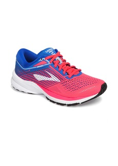 Brooks Launch 5 Running Shoe (Women)