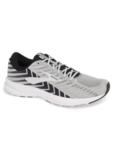 Brooks Launch 6 Running Shoe (Men)
