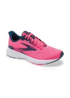 Brooks Launch 8 Running Shoe (Women)