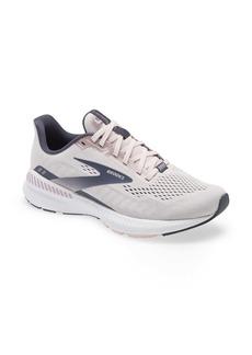 Brooks Launch GTS 8 Running Shoe (Women)