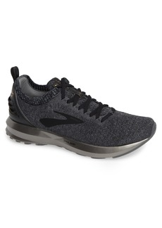 Brooks Levitate 2 LE Running Shoe (Men)