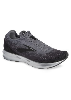 Brooks Levitate 2 Running Shoe (Men)
