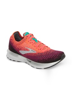 Brooks Levitate 2 Running Shoe (Women)