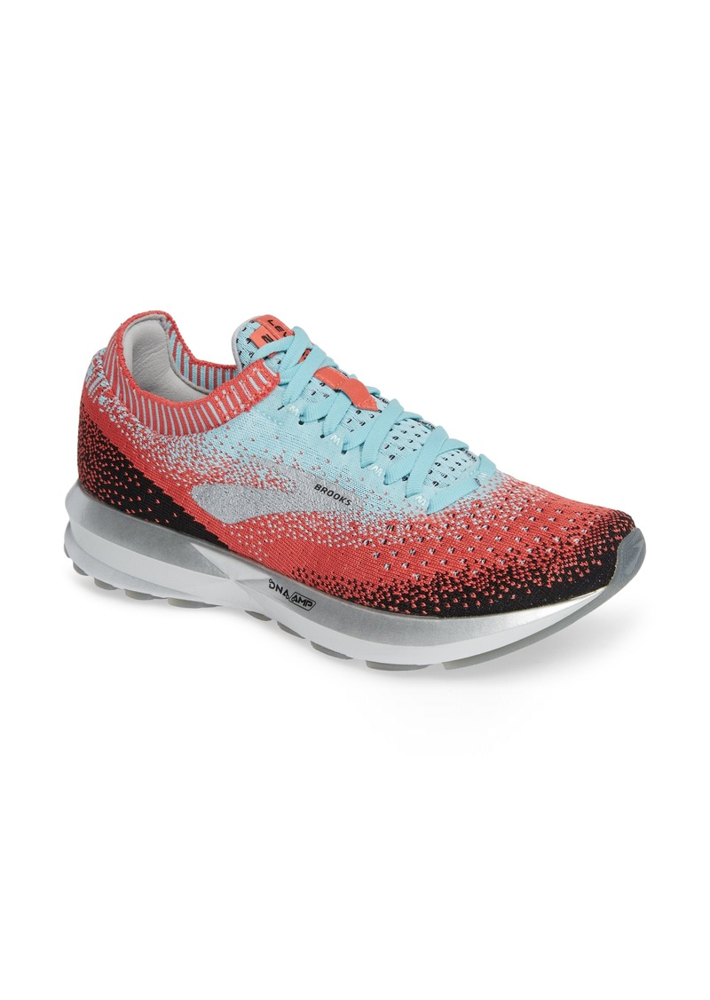 954962f54d395 Brooks Levitate 2 Running Shoe (Women)