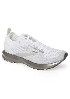 Brooks Levitate 3 Running Shoe (Men)