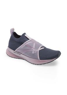 Brooks Levitate 4 LE Running Shoe (Women)