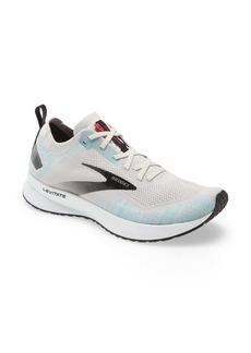 Brooks Levitate 4 Running Shoe (Men)