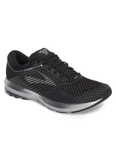 Brooks Levitate Running Shoe (Men)