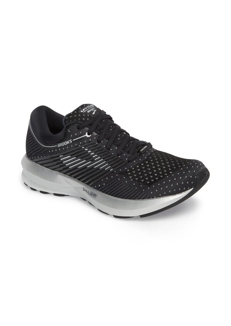 22bc1e7bb99 Brooks Brooks Levitate Running Shoe (Women)
