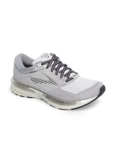 Brooks Levitate Running Shoe (Women)