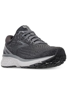 Brooks Men's Brooks Ghost 11 Running Shoes from Finish Line