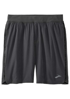Brooks Men's Equip 9 inch Short