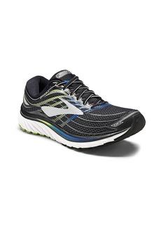 Brooks Men's Glycerin 15 Shoe