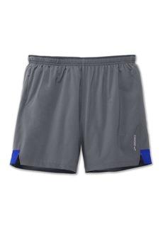 Brooks Men's Go-To 7IN Short