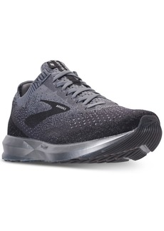 Brooks Men's Levitate 2 Running Sneakers from Finish Line