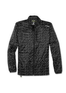 Brooks Men's LSD Jacket