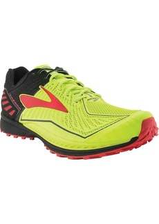 Brooks Men's Mazama Trail Running Shoe