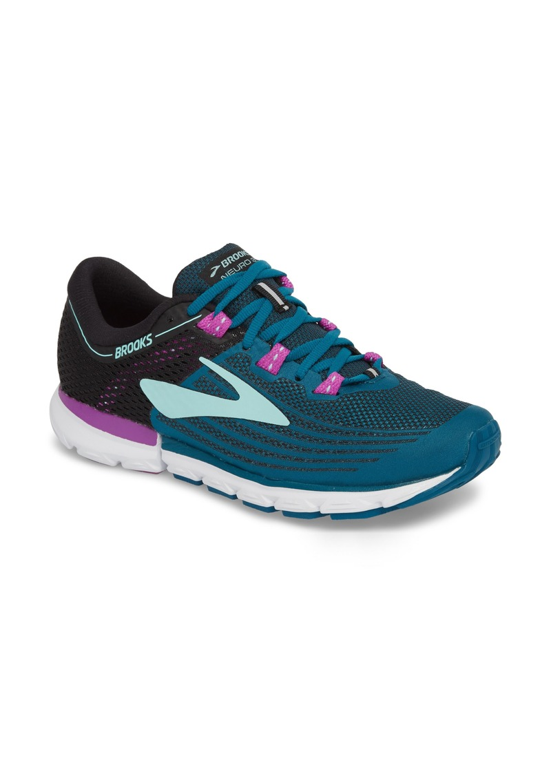 643a30577cf Brooks Brooks Neuro 3 Running Shoe (Women)