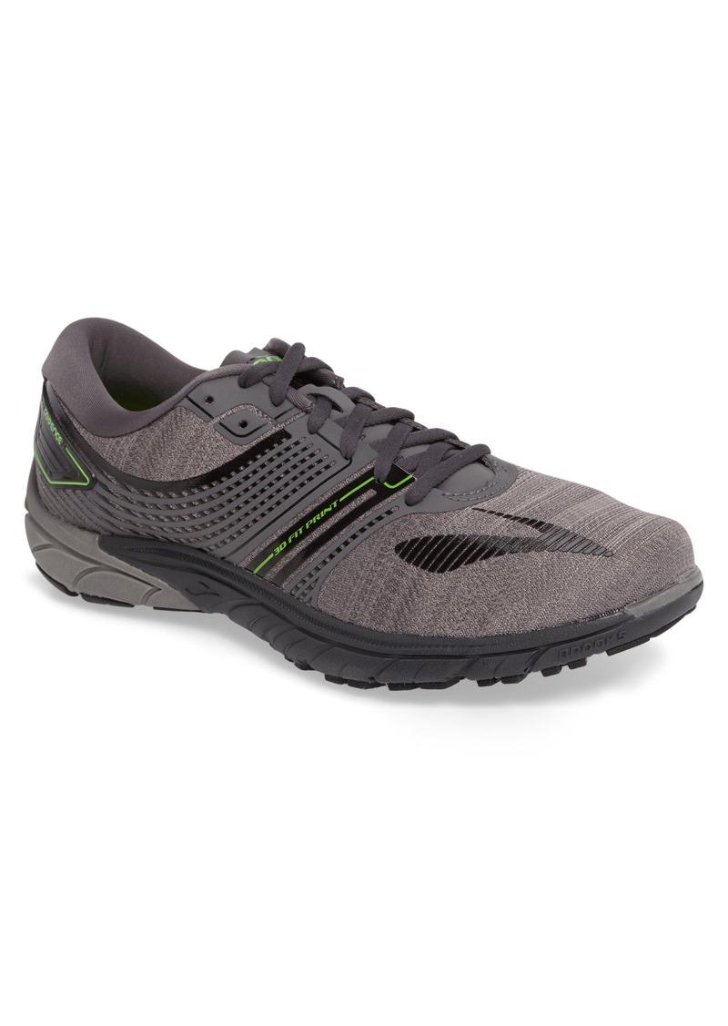 c5f9d0b4ef5 Brooks Brooks PureCadence 6 Running Shoe (Men)