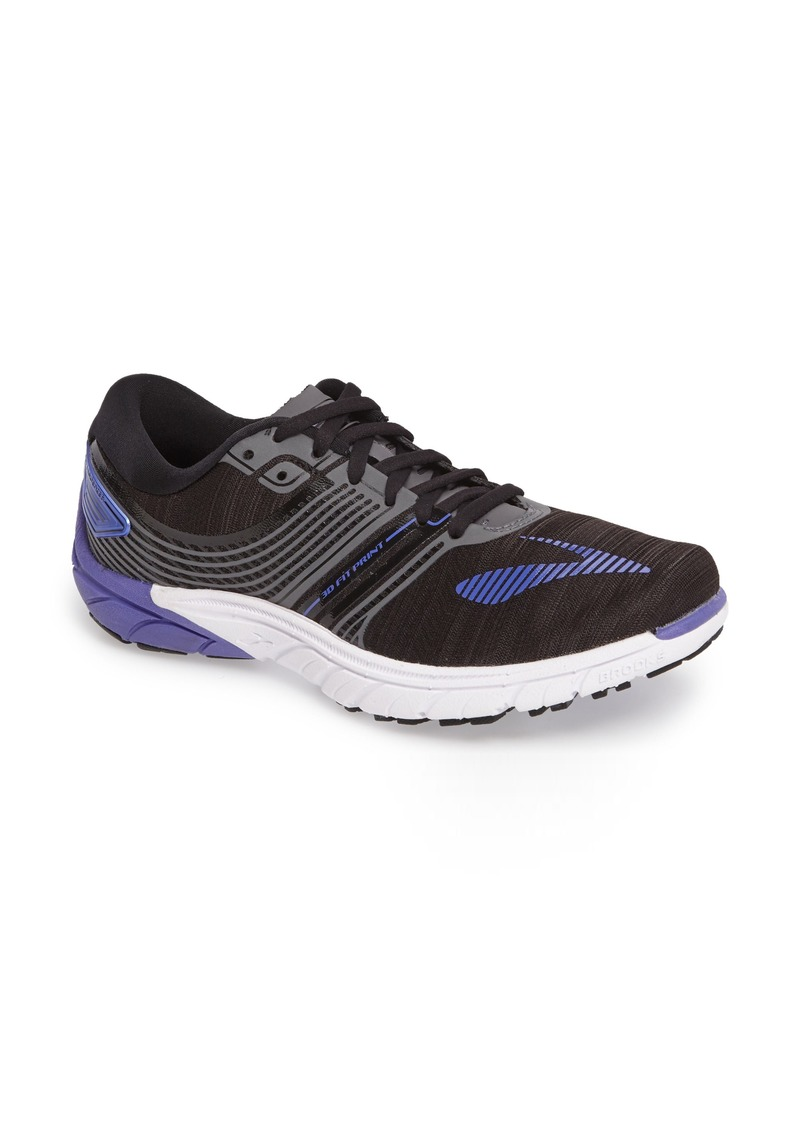 sale retailer 23d7a 4cd11 PureCadence 6 Running Shoe (Women)