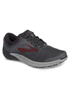 Brooks PureCadence 7 Road Running Shoe (Men)
