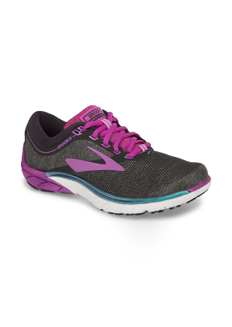 6452d6ea440 PureCadence 7 Road Running Shoe (Women)