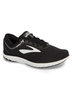 Brooks PureFlow 7 Running Shoe (Men)