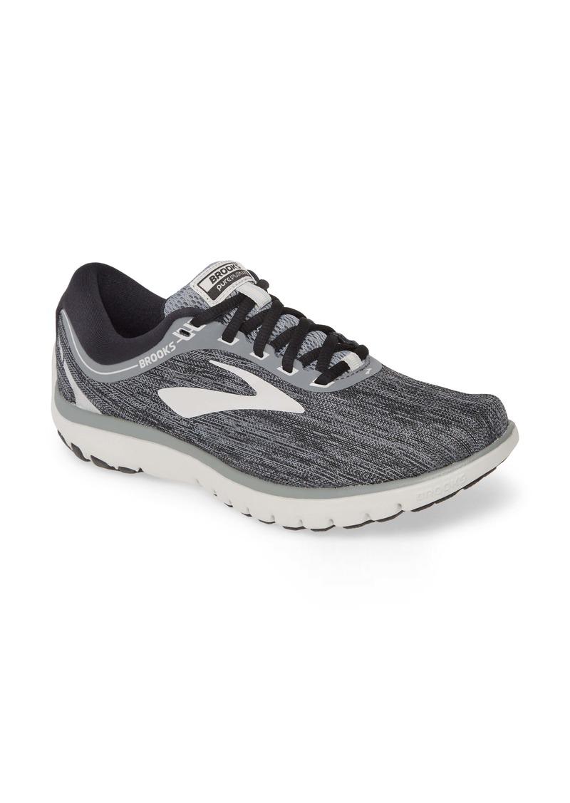 Brooks PureFlow 7 Running Shoe (Women)