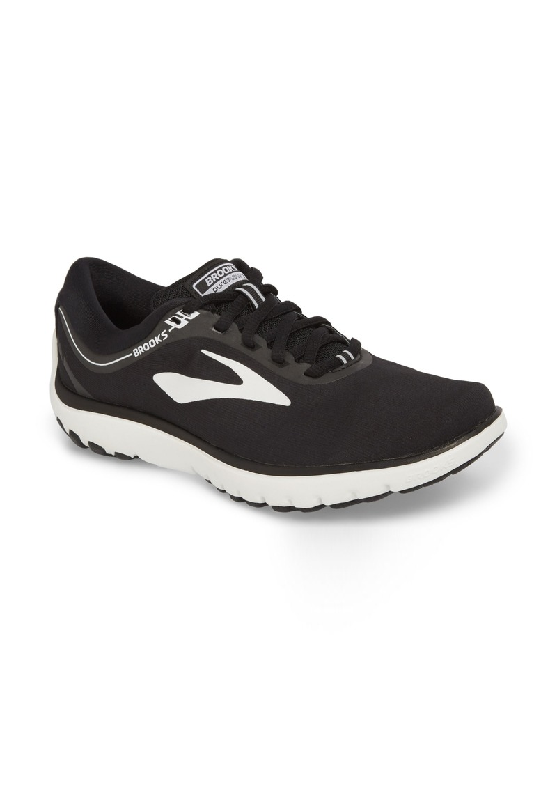 cd611991baf Brooks Brooks PureFlow 7 Running Shoe (Women)