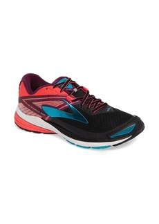 Brooks Ravenna 8 Running Shoe (Women)