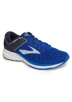 Brooks Ravenna 9 Running Shoe (Men)