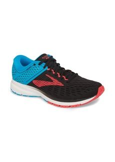 Brooks Ravenna 9 Running Shoe (Women)