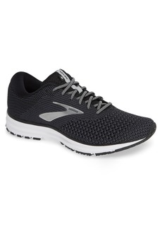 Brooks Revel 2 Running Shoe (Men)