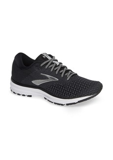 Brooks Revel 2 Running Shoe (Women)