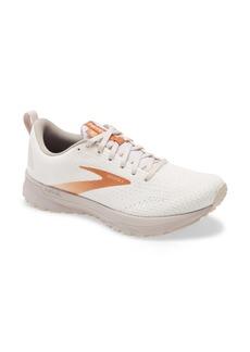 Brooks Revel 4 Hybrid Running Shoe (Women)
